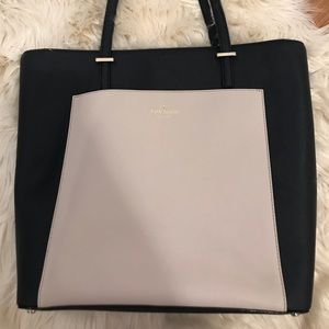 kate spade bag perfect condition